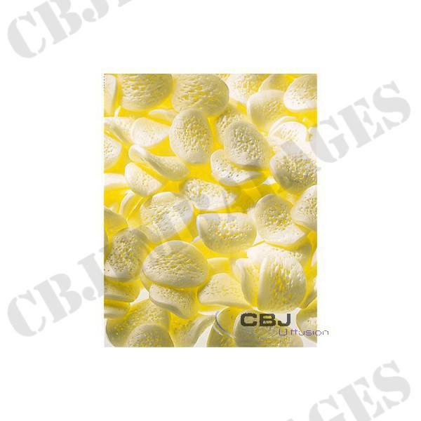 particules de calage chips flo pak carton 100 litres ebay. Black Bedroom Furniture Sets. Home Design Ideas